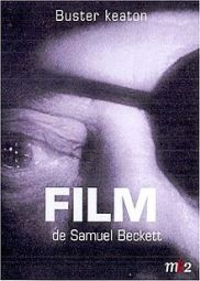 Film_(film)_POSTER